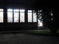 Noc Bibliotek 2014