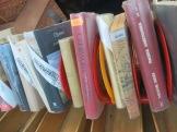 Tydzień Zakazanych Książek w OBP