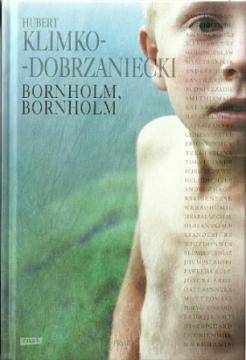 Hubert Klimko-Dobrzaniecki