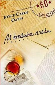 J. C. Oates
