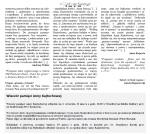Olesno.info 2012 nr 4 s. 12-13