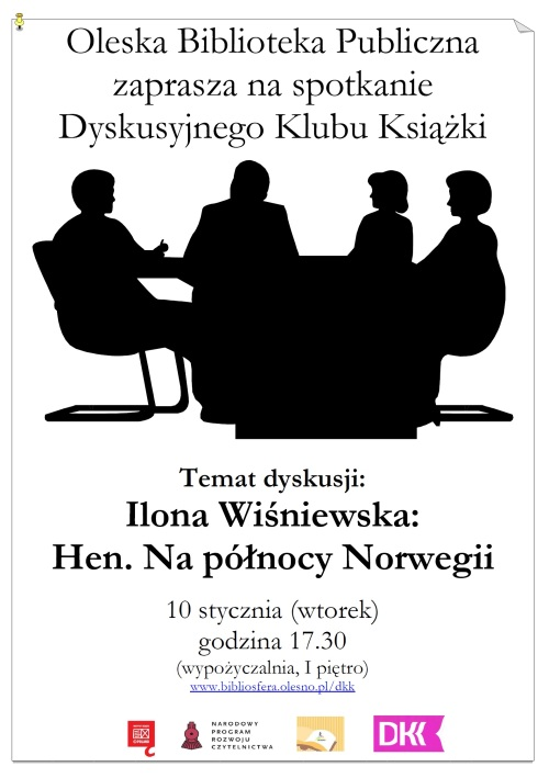 DKK 10 I 2017 r.