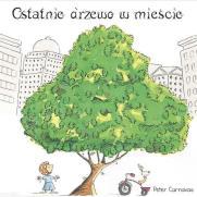 ostatnie-drzewo