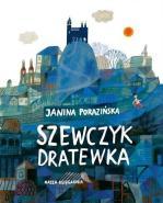 szewczyk-dratewka